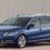 Passat (3C) Facelift – Coming / Leaving Home avec anti-brouillard